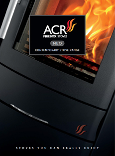 ACR Neo