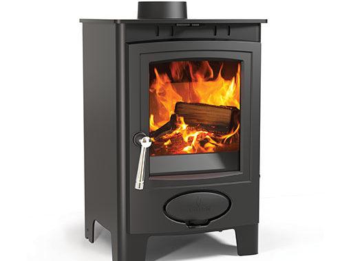 Heatcraft Sale - Ecoburn