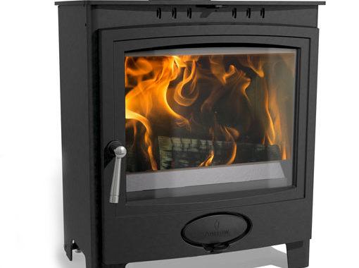 Heatcraft Sale Ecoburn 5 widescreen