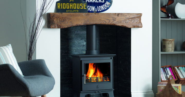 Heatcraft Sale Malvern Classic