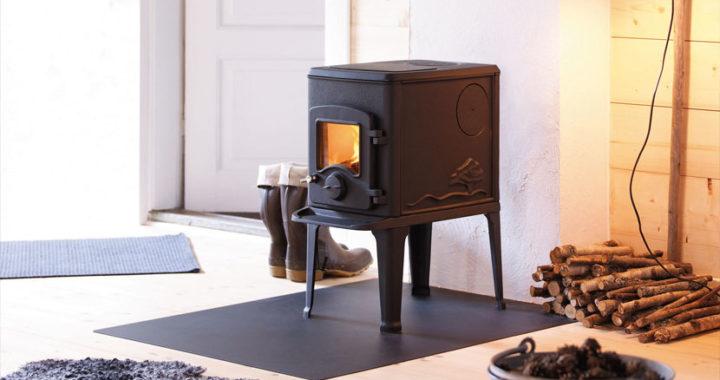 Heatcraft Sale Nordpies Orion wood