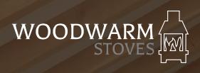 woodwarm