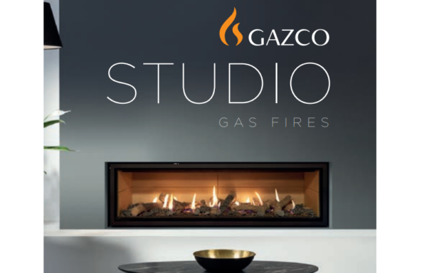 Gazco Studio